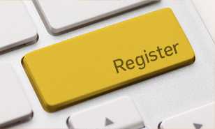 Inter-Dec online registration